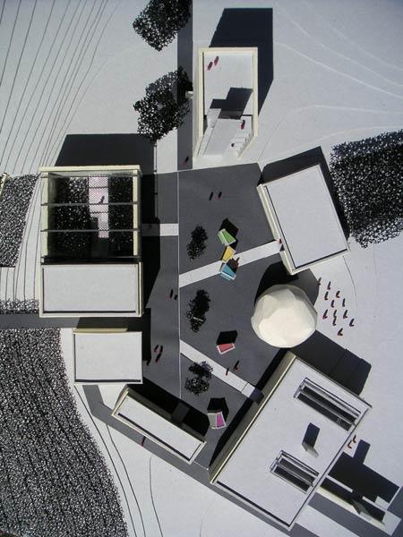http://www.architektur.ar2com.de/files/gimgs/14_ar2com-wme-200-dorf.jpg