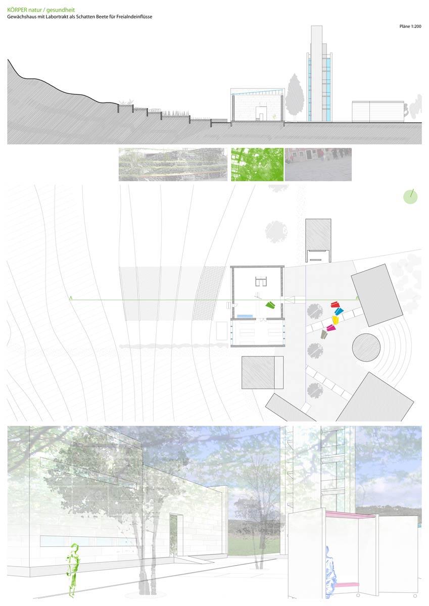 http://www.architektur.ar2com.de/files/gimgs/14_ar2com-wme-koerper.jpg