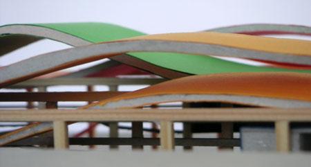 http://www.architektur.ar2com.de/files/gimgs/15_ar2com-rpz-farbe.jpg