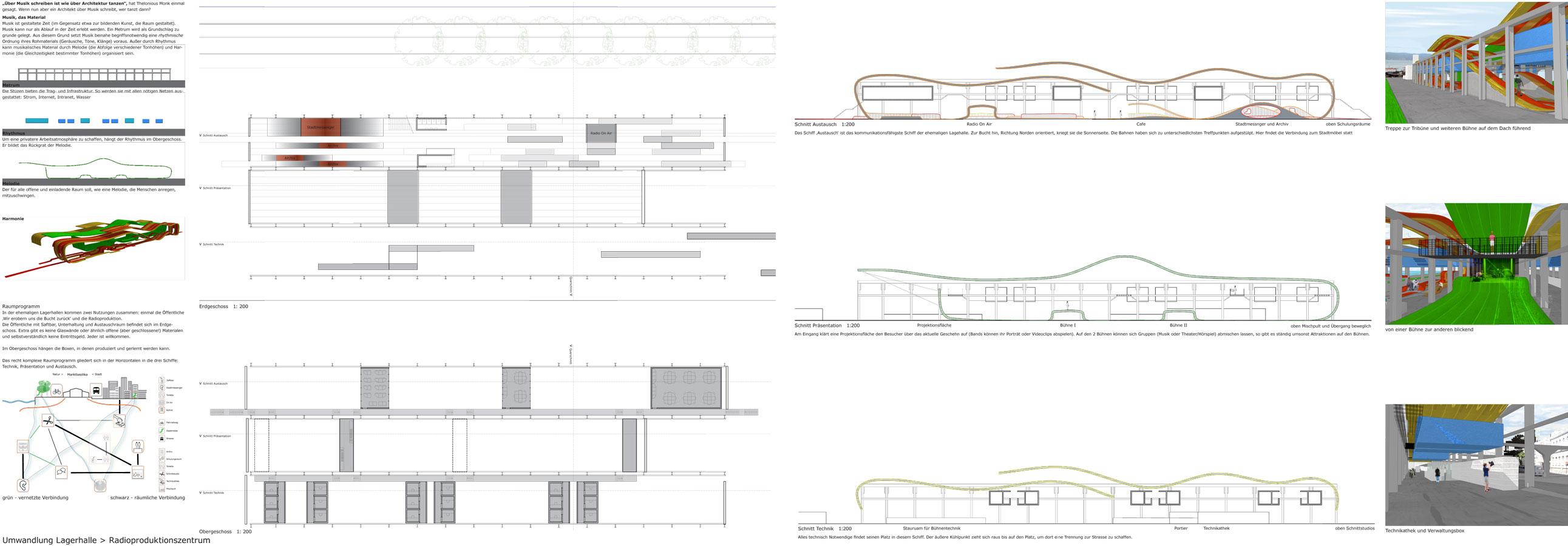 http://www.architektur.ar2com.de/files/gimgs/15_ar2com-rpz-grs.jpg