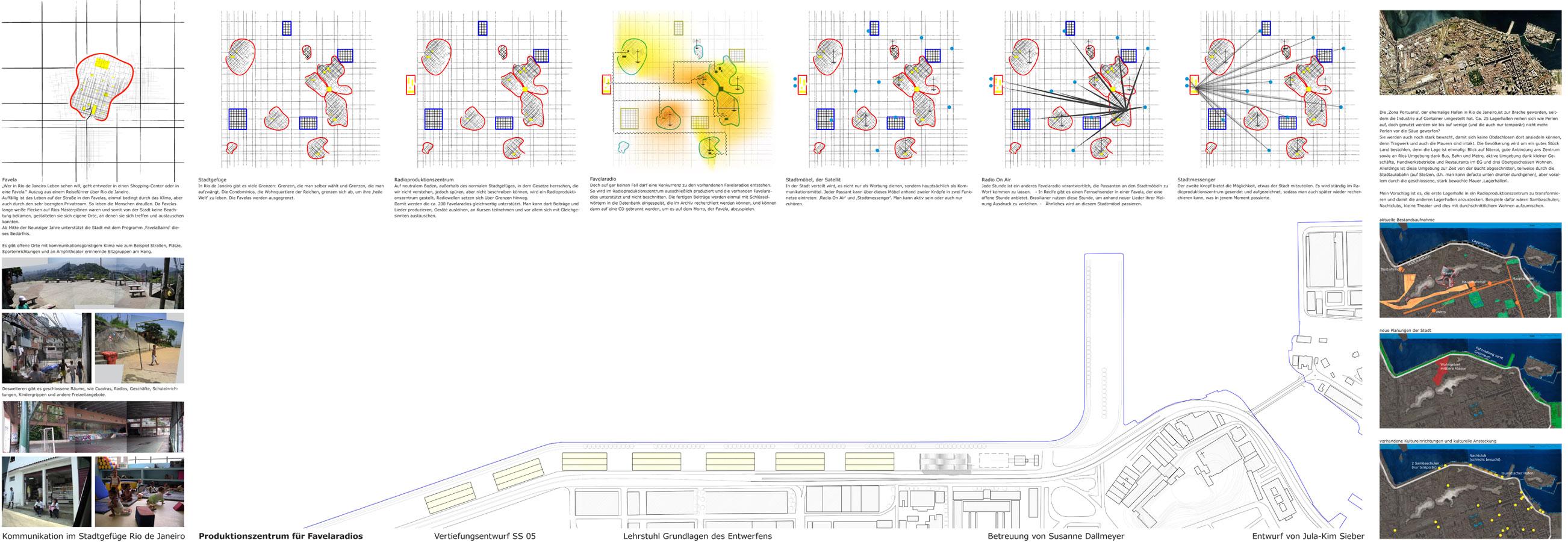 http://www.architektur.ar2com.de/files/gimgs/15_ar2com-rpz-lage.jpg
