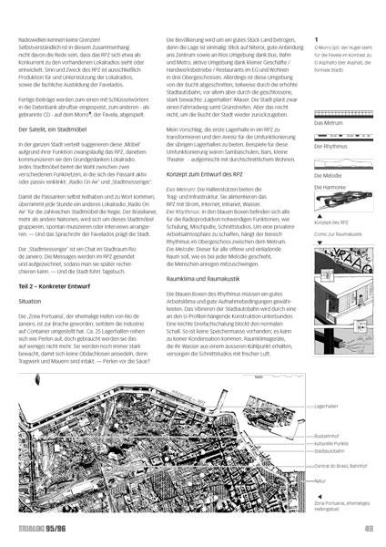 http://www.architektur.ar2com.de/files/gimgs/15_ar2com-rpz-trialog3.jpg