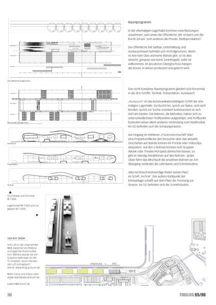 http://www.architektur.ar2com.de/files/gimgs/15_ar2com-rpz-trialog4.jpg