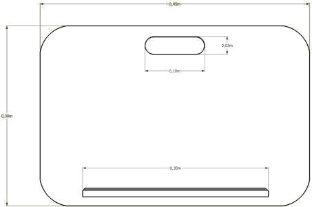 http://www.architektur.ar2com.de/files/gimgs/20_ar2com-tim-plan-che.png