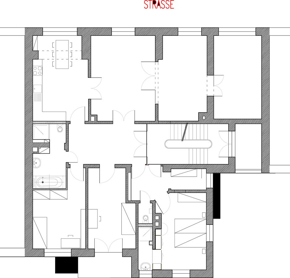http://www.architektur.ar2com.de/files/gimgs/31_ar2comaltbaugrundriss.png