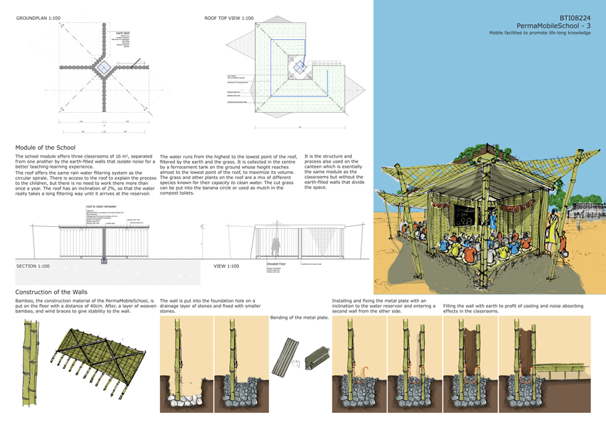 http://www.architektur.ar2com.de/files/gimgs/32_ar2compermamobileschoolrefugeesthailand03.jpg