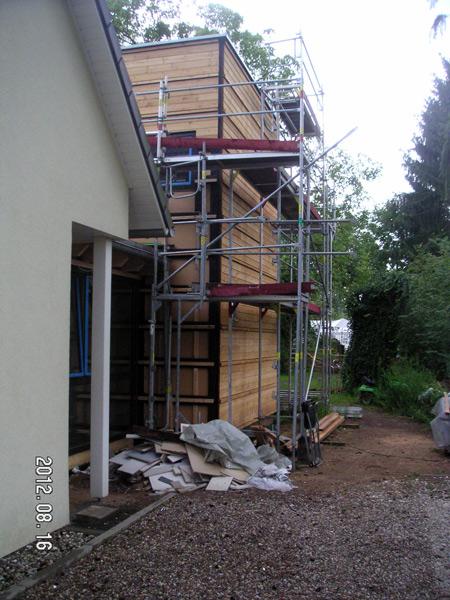 http://www.architektur.ar2com.de/files/gimgs/34_ar2comeinanbau.jpg