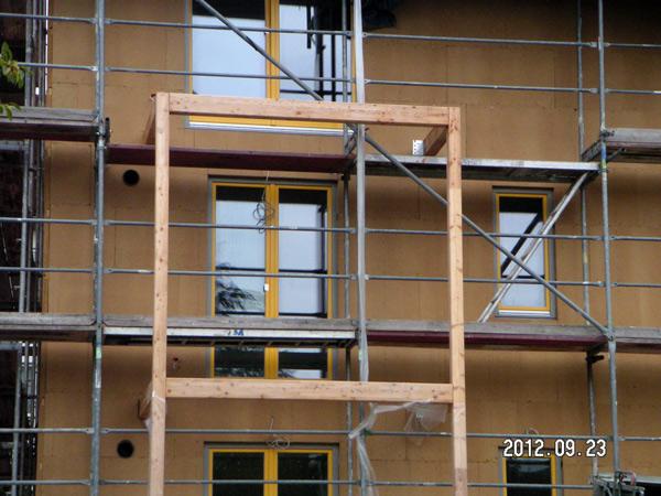 http://www.architektur.ar2com.de/files/gimgs/35_120923ar2combecbalkonbaustelle.jpg