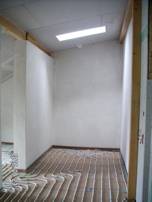 http://www.architektur.ar2com.de/files/gimgs/35_120923ar2combecdgdff.jpg