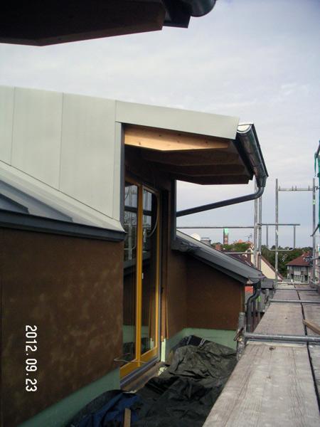 http://www.architektur.ar2com.de/files/gimgs/35_120923ar2combecdglaubengangstrasse.jpg