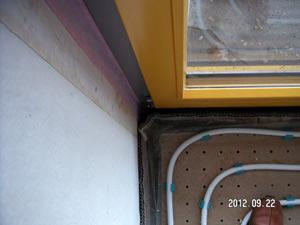 http://www.architektur.ar2com.de/files/gimgs/35_120923ar2combecegfussbodenheizungfenster.jpg