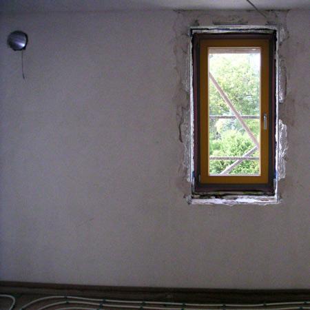 http://www.architektur.ar2com.de/files/gimgs/35_120923ar2combecegluftfenster.jpg