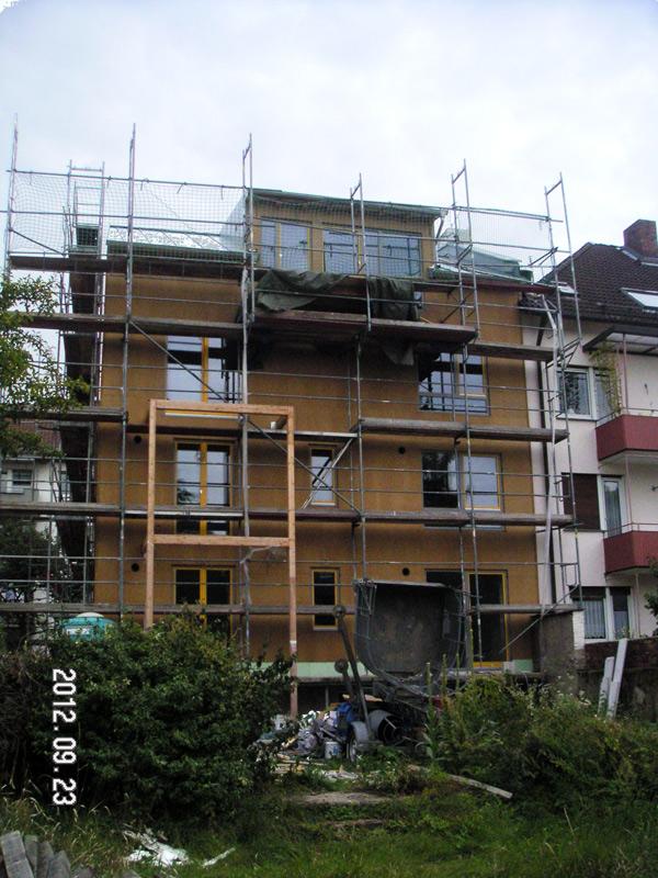 http://www.architektur.ar2com.de/files/gimgs/35_120923ar2combecgartenfassade.jpg