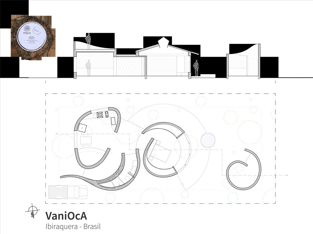 http://www.architektur.ar2com.de/files/gimgs/37_140322cao-plano.png