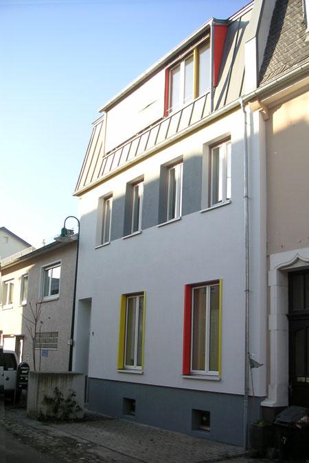 http://www.architektur.ar2com.de/files/gimgs/4_ar2com-win-01-fassade.jpg