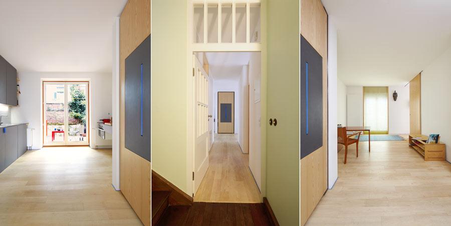 http://www.architektur.ar2com.de/files/gimgs/4_ar2comwinkueche-flur-wohnwww900.jpg